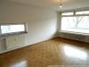 Двухкомнатная квартира 70,00 m² по улице Angerburger Allee