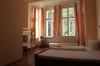 Аренда отеля в центре Берлина