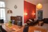 Трехкомнатная квартира (2,5 комнаты) 98,00 m² в районе Berlin-Wilmersdorf