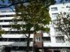Двухкомнатная квартира 79,00 м² в районе Berlin-Wilmersdorf