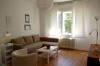 Небольшая двухкомнатная квартира (1,5-комнаты) 40,70 m² по улице Landhausstr 14
