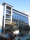 Офисно-деловой комплекс 2.354,65 m² по улице Kalckreuthstr. 4