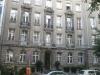 Пансионат на 12 комнат в престижном районе Berlin-Charlottenburg