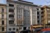 Двухкомнатная квартира 60 m² по улице Richard-Wagner-Str.