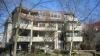 Трехкомнатная квартира 82,44 м² по улице Karolingerplatz