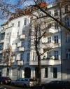Офисное помещение 48,36 m² по улице Fritschestr. 79