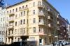 Роскошный четырехкомнатный пентхаус 180,6 m² в районе Berlin-Schöneberg