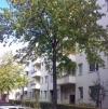 Небольшая трехкомнатная квартира (2,5-комнаты) 58,85 m² по улице Gotenstr. 68, 4-этаж
