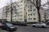 Трехкомнатная квартира 68,85 м² в районе Berlin-Wilmersdorf