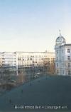 Двухкомнатная квартира 60 м² в районе Berlin-Wilmersdorf