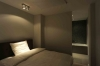 Двухкомнатная квартира 94,16 m² в районе Berlin-Mitte