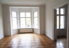 Трехкомнатная квартира 127 m² в старинном здании врайоне Berlin-Charlottenburg