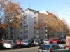 Трехкомнатная квартира 83,37 m² не далеко от Немецкой оперы