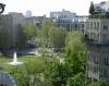 Четырехкомнатная квартира 113,00 m² по улице Prager Straße 5