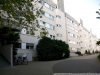 Двухкомнатная квартира 82,00 m² по улице Angerburger Allee 9