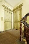 Двухкомнатная квартира 62,14 m² по улице Haubachstr.18