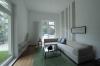Трехкомнатная квартира 93,55 m² в районе Berlin-Mitte