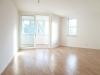 Четырехкомнатная квартира 122 m² в районе Berlin-Wilmersdorf