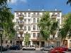 Двухкомнатная квартира 61,56 m² по улице Haubachstr.18